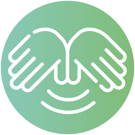 Massage énergétique chinois - Naturopathe à Chantilly Gouvieux - Laurent Clère
