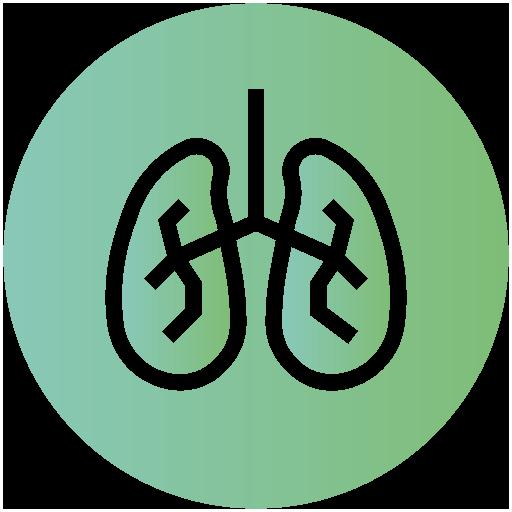 La respiration en naturopathie dans l'oise (Chantilly)